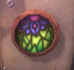 Colorful Aurin Window.png