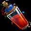 UI Item Crafting Bottle FireSauce.png