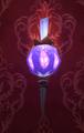 Aurin Purple Leaf Nightlight.png
