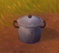 Covered Silver Pot.png