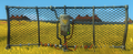Chain Link Security Fence.png
