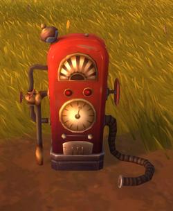 Rusty Fuel Pump.png