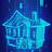 Protostar Housing Teleportation Unit