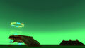 Dungeon-chase-Torine-Twilight-sky.jpg