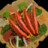Feralplain Feast
