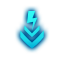 Holdout-First Strike icon.png