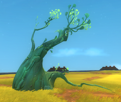 Knotted Green Bulbtree.png