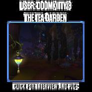 User blog:Pinkachu/Crib of the Week: DoomKitty13