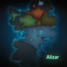 Map Alizar.png