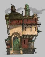 Sanctuary-Common-Building-A
