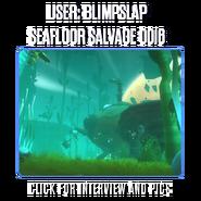 User blog:Pinkachu/Crib of the Week: Blimpslap