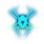 Biology icon.png