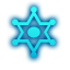 Civil Defense icon.png