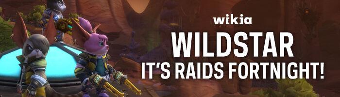 Wildstar Raids BlogHeader.jpg