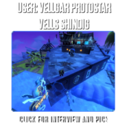 User blog:Pinkachu/Crib of the Week: Vellgar Protostar