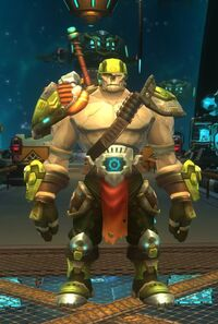 Commander Durek.jpg
