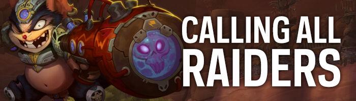 Wildstar Raids Header.jpg