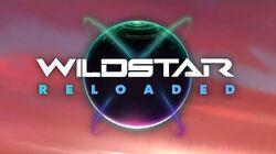 WildStar_Reloaded_Features_Trailer