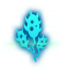 Botany icon.png