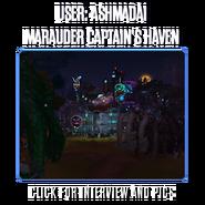 User blog:Pinkachu/Crib of the Week: Ashmadai
