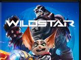 WildStar Online