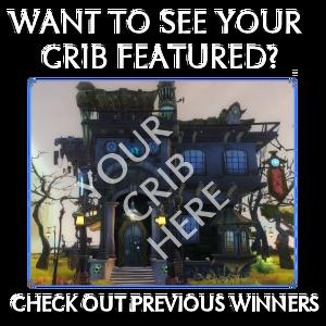 Crib_of_the_Week