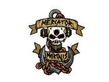 Guild:Mercator Mortalis (Lightspire EU)