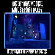 User blog:Raylan13/Crib of the Week: DasMoose