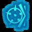 Demolition icon.png