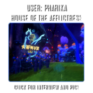 User blog:Raylan13/Crib of the Week: Pharika