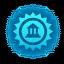 Public Service icon.png
