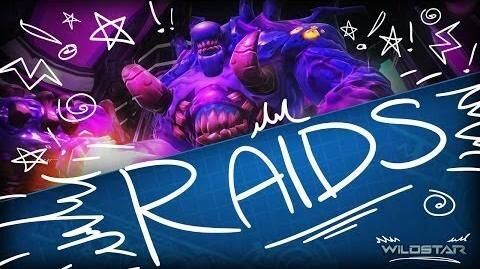 WildStar_DevSpeak_Raids