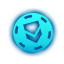 Supply Cache icon.png