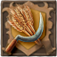 Skill Farming.png