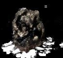 Resource Coal deposit.png