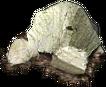 Resource Limestone deposit.png