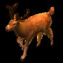 Mob Deer.png