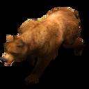 Mob Bear.png