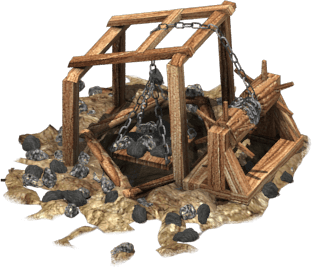 Mine-with-iron-ore.png