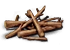 Resource Pile of wood.png