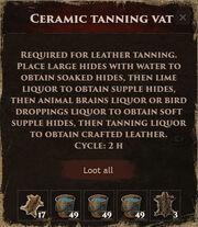 Tip-leatherworking2.jpg