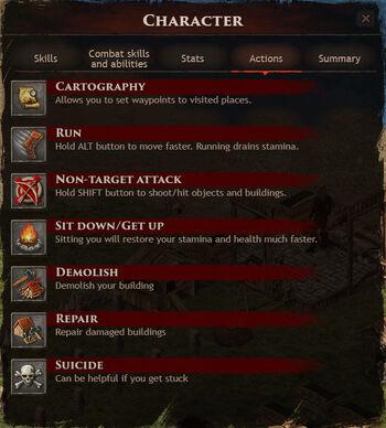 Actions menu.jpg