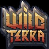 Wild Terra Вики