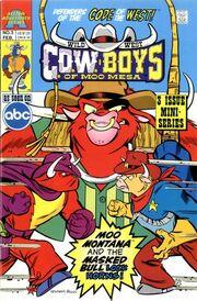 Moo Mesa Archie Comic Vol 1 issue 3.jpg