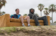 Wilfred Happiness Finale