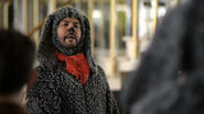 Wilfred 3x01 01