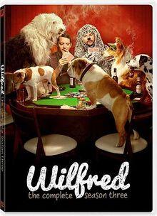 375px-Wilfred US Season 3 DVD.jpg