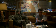 Wilfred-3-1