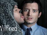 Wilfred (U.S. TV Series)