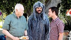 Wilfred 1x10 01.jpg
